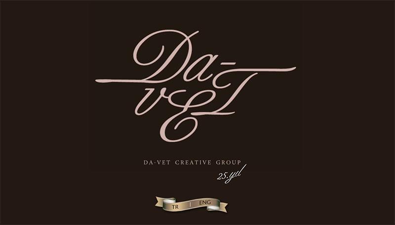 Da-vet Creative Group