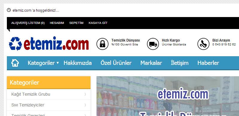 etemiz.com web site logosu